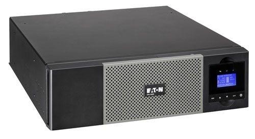 Eaton UPS 5PX 3000i RT3U