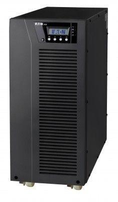 Eaton UPS 9130 5000VA Tower XL