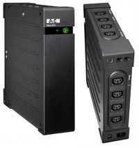 Eaton UPS Ellipse ECO 1200 USB IEC