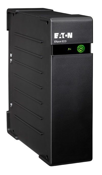 Eaton UPS Ellipse ECO 500 IEC