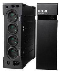 Eaton UPS Ellipse ECO 650 USB FR