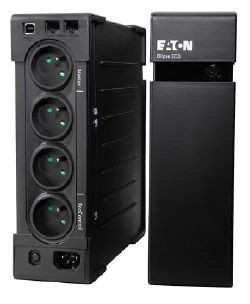 Eaton UPS Ellipse ECO 800 USB FR