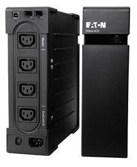 Eaton UPS Ellipse ECO 800 USB IEC