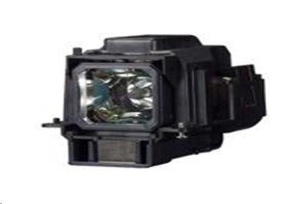 NEC Lampa do projektora LT280 [VT 75LP]