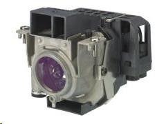 NEC Lampa do projektora NP03LP [ NP60 ]