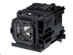 NEC Lampa do projektora NP06LP [NP1150, 2150,3150, 3151]