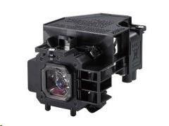 NEC Lampa do projektora NP07LP [ NP300/400/500/500W/600 ]