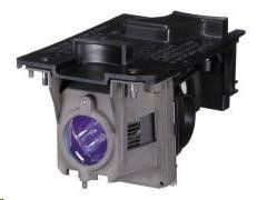 NEC Lampa do projektora NP13LP [ NP110/115/210/215 ]