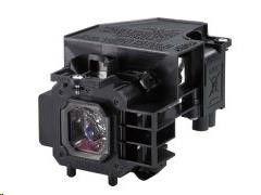 NEC Lampa do projektora NP14LP [ NP305/310/405/410/510 ]