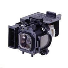 NEC lampa do projektora VT80LP (VT48,VT58,VT49, VT59)