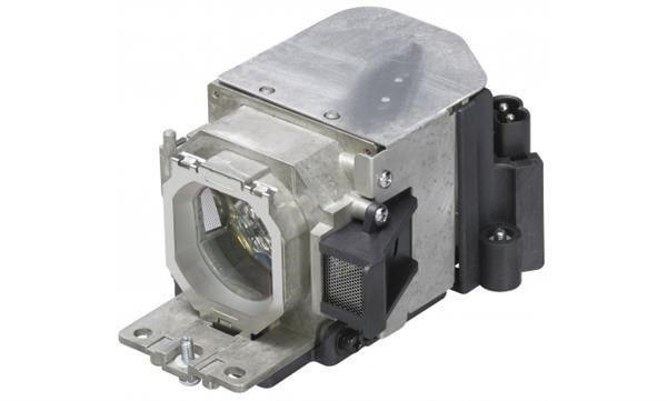 Sony Lampa do projektora Sony [VPL-DX10, VPL-DX11, VPL-DX15]