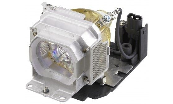 Sony Lampa do projektora Sony [VPL-ES5, VPL-EX5, VPL-EX50, VPL-EW5]