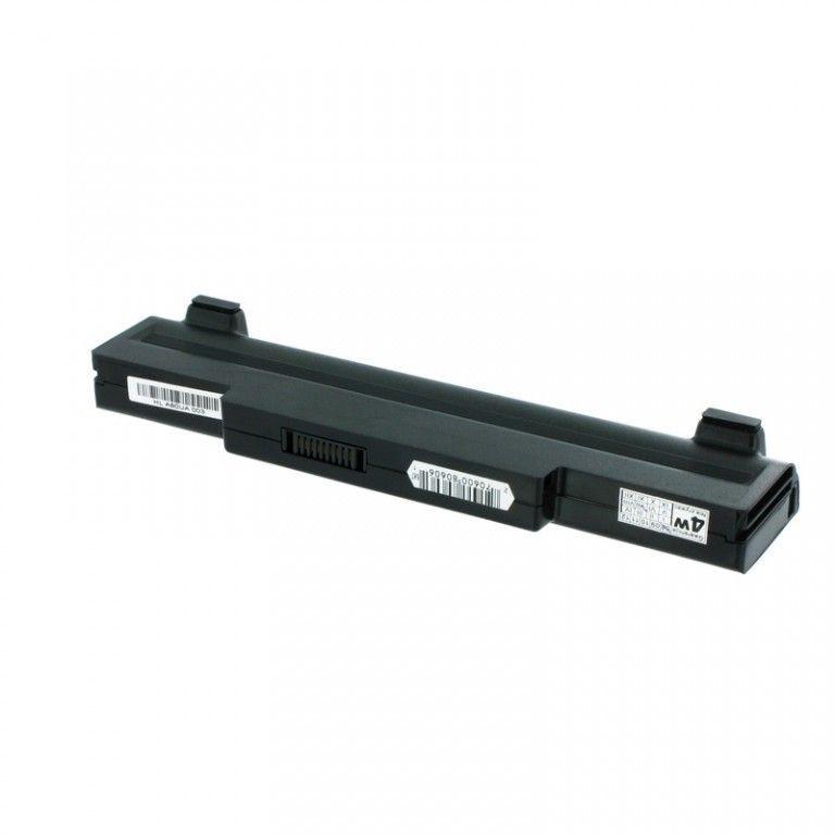 Whitenergy bateria do laptopa Asus A32-F3 11.1V Li-Ion 4400mAh