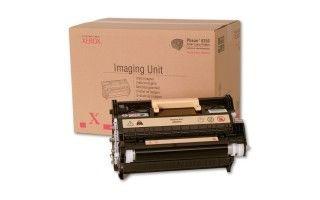 Xerox Bęben | 30 000str | Phaser 6250