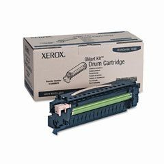 Xerox Bęben black | 60 000str | WorkCentre 4150