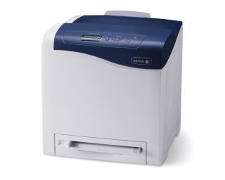 Xerox Phaser 6500_DN