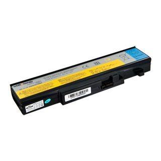 Whitenergy bateria do laptopa Lenovo IdeaPad Y450/550 11.1V Li-Ion 4400mAh