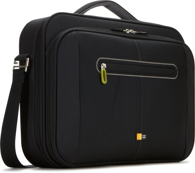 Case Logic torba na laptopa 16'' PNC216