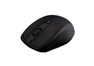 ModeCom Bezprzewodowa Mysz Optyczna MC-WM4 Black