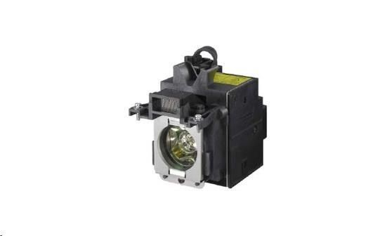 Sony Lampa do Sony [VPL-CX100, VPL-CX120, VPL-CX125, VPL-CX150, VPL-CX155, VPL-CW125]