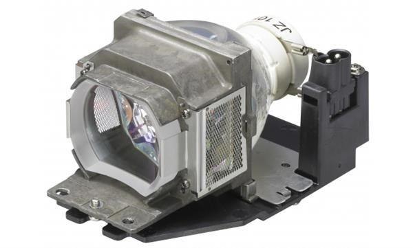 Sony Lampa do projektora Sony VPL-ES7, VPL-EX7, VPL-EX70, VPL-TX7, VPL-TX70