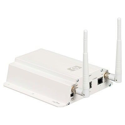 HP E-MSM310 Access Point