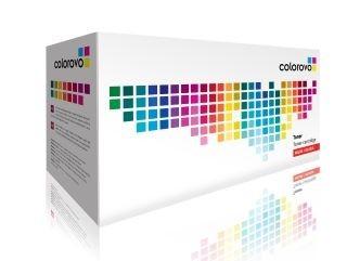 Colorovo toner 601A-C (Cyan, 2000str., HP Q6001A)