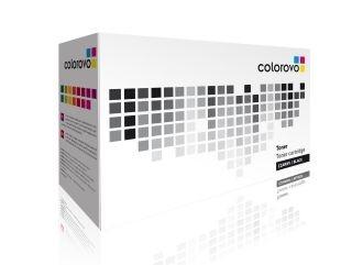 Colorovo toner 10A-BK (HP Q2610A, Black, 6000 str)