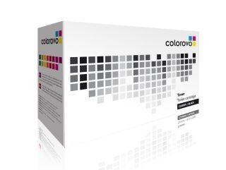 Colorovo toner 51X-BK (HP Q7551X, Black, 13000 str)