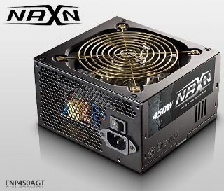 Enermax ENP450AGT 450W