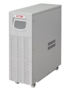 Fideltronik Inigo moduł bateryjny MBKR19214 do Lupusa KR6000, KR1110 i FR-UK50