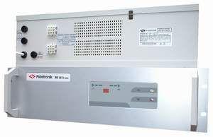 Fideltronik moduł bateryjny do UPSów ARES RACK 1600 i 3000