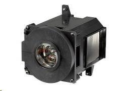NEC NP21LP Lamp for PA500X/PA600X/PA550W/PA500U