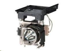 NEC Náhradní Lampa NP20LP (Lamp for U300X/U310W)