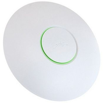 Ubiquiti Networks Ubiquiti UniFi Access Point LR 2.4 GHz, 802.11b/g/n, 300 Mbps, 28 dBm
