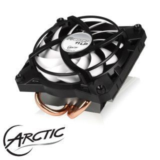 Arctic Cooling Freezer 11 LP CPU cooler, s. 1156/775
