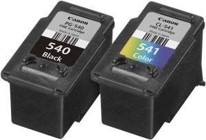 Canon tusz PG-540 / CL-541 Multi pack