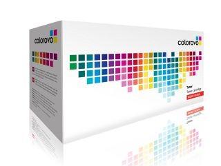 Colorovo Toner 126A-C | Cyan | 1000 str. | HP 126A (CE311A) LaserJet Pro CP1025