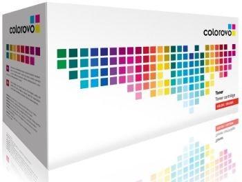 Colorovo Toner 128A-Y | Yellow | 1300 str. | HP 128A (CE322A)