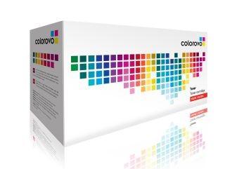 Colorovo toner 1600-C (Cyan, 2500str., Minolta A0V30HH, MC 16xx)
