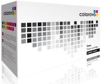 Colorovo toner 64A-BK (HP CC364A, Black, 10000str)