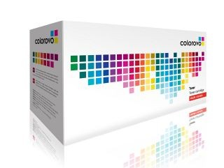Colorovo toner 721-Y (OKI 43865721, Yellow, 6000str)