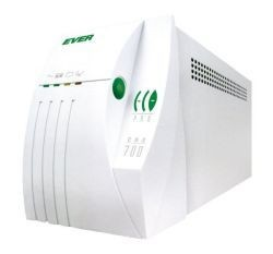 Ever UPS Eco Pro 700 CDS Sinus