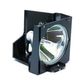 Epson lampa do projektora EB-93/95/96W/905 (typ ELPLP60)