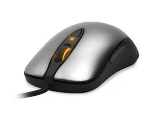 SteelSeries Mysz SENSEI (62150)
