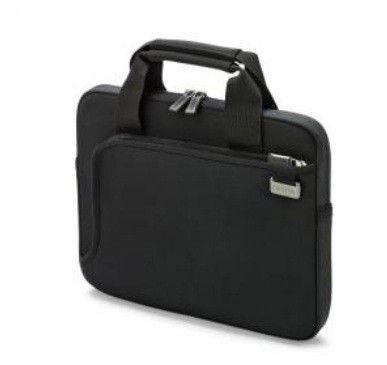 Dicota SmartSkin 16 - 17.3'' neoprenowa torba na notebooki