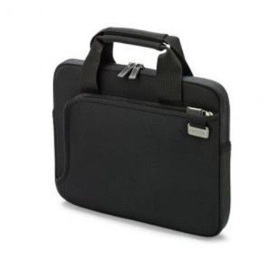 Dicota SmartSkin (ochronna torba na notebooki 16''/17.3'')