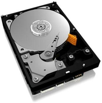 Western Digital Dysk twardy WD AV-GP, 3.5'', 1TB, SATA/600, 64MB cache