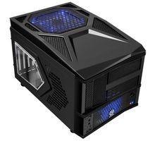 Thermaltake Armor A30 Cube (Window, USB 3.0, bez zasilacza)