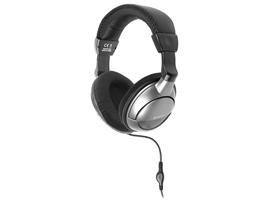 A4 Tech słuchawki z mikrofonem HS-800